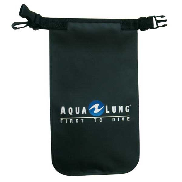 Aqualung Dry Bag 350 Mm