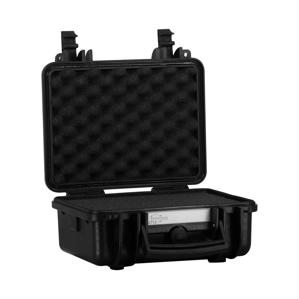 behalter-explorer-cases-hd-6-6-liter