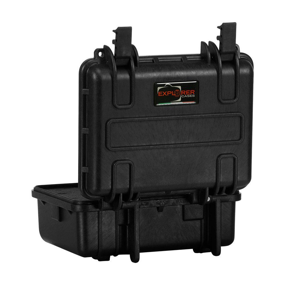 contenitori-explorer-cases-hd-6-6-liter