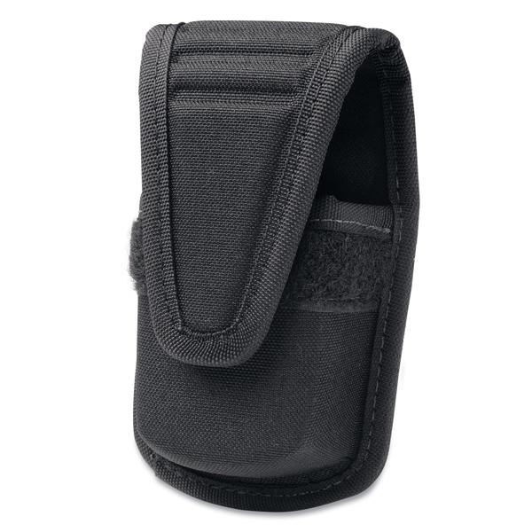 Garmin Holster for eTrex