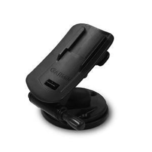 Garmin Marine or Car Mount for Colorado and oregon Series