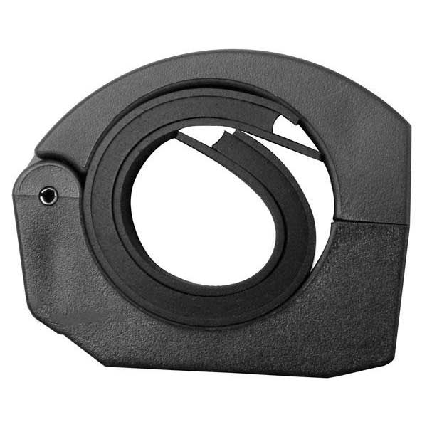 Garmin Rail Mount Adapter for eTrex HC and HCX Series 60 72 and 76