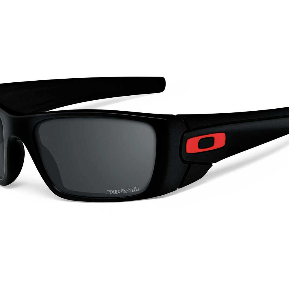 Oakley Ducati Polarized Fuel Cell