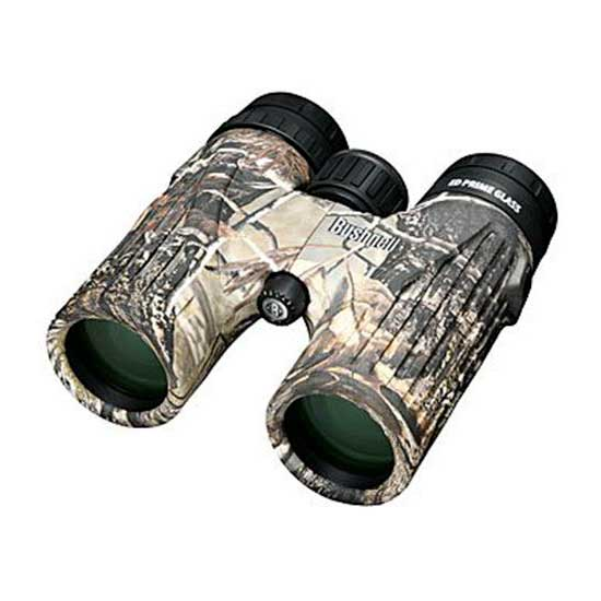Bushnell 8x36 Legend Ed