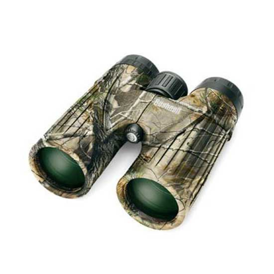 Bushnell 10X42 Legend Ed Hd Realtree Ap