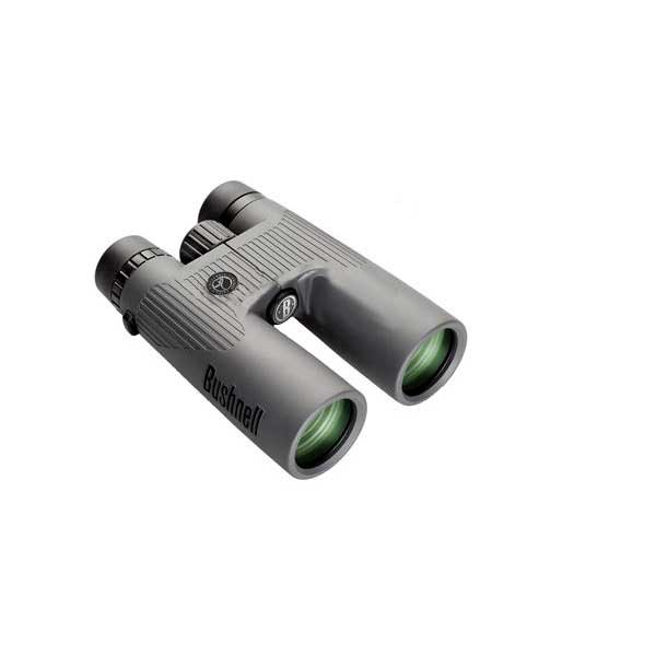 Bushnell 8x42 Natureview Plus Roof Prism