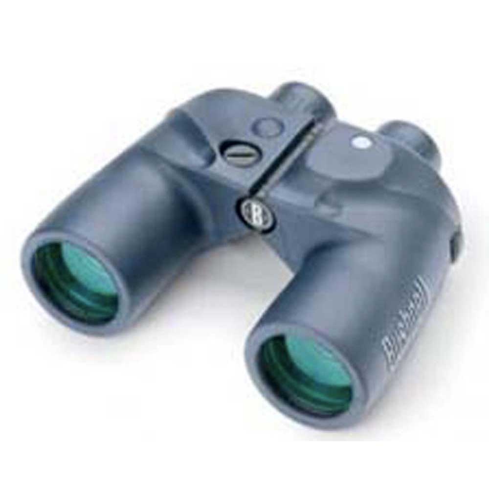 navigation-bushnell-7x50-marine-compass-reticle