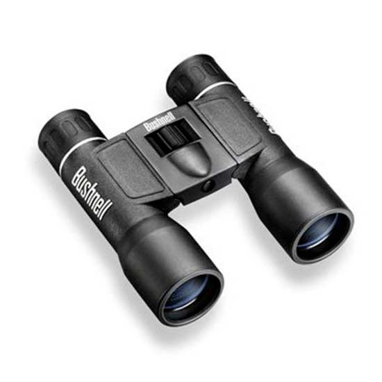 Bushnell 12x32 Powerview FRP