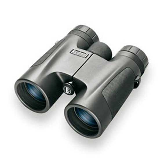 Bushnell 8x32 Powerview 2008