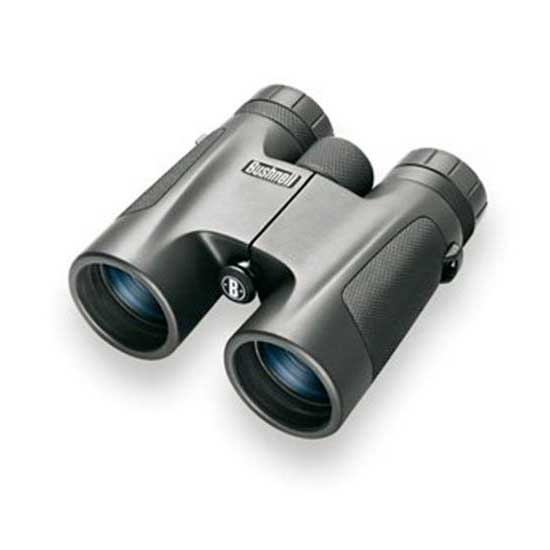 Bushnell 10x32 Powerview 2008