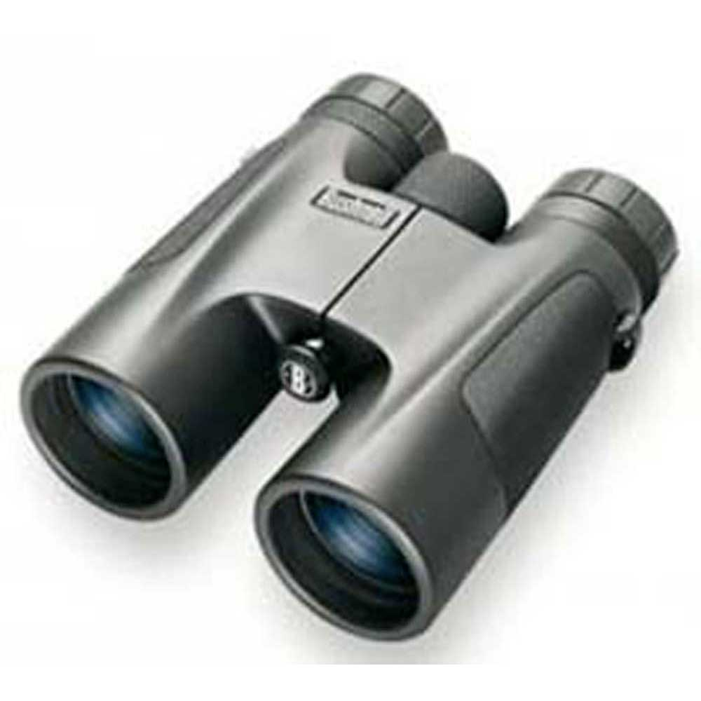 Bushnell 8x42 Powerview 2008