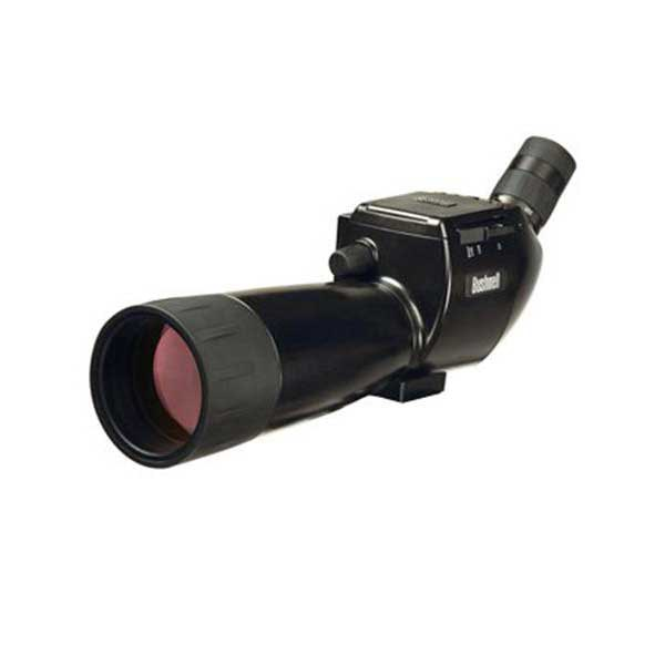 Bushnell 15 45X70 Image View Spotting Scope