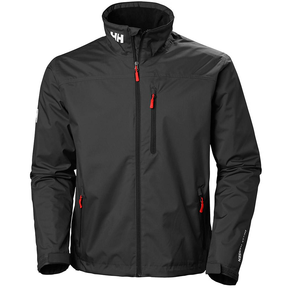 Helly hansen Crew Midlayer