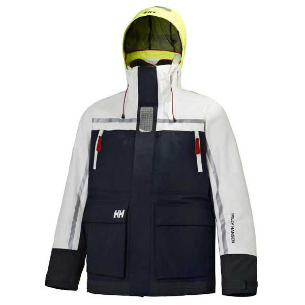 Helly hansen Crew Tactician