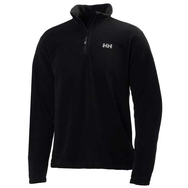 Helly hansen Daybreaker Zip