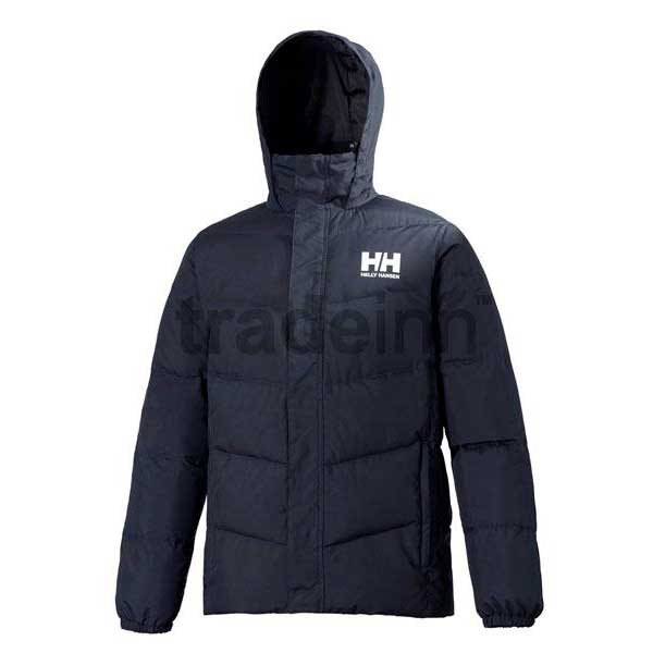 Helly hansen Dubliner Down