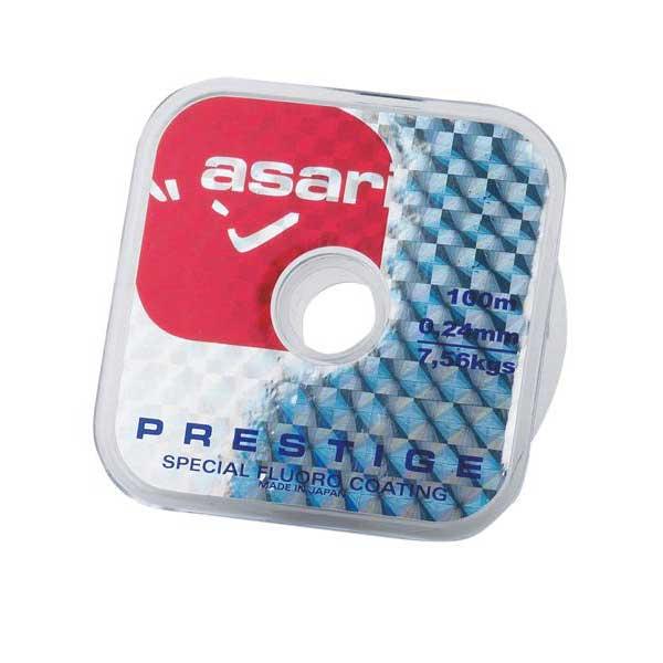 angelschnure-asari-prestige-blister-100m