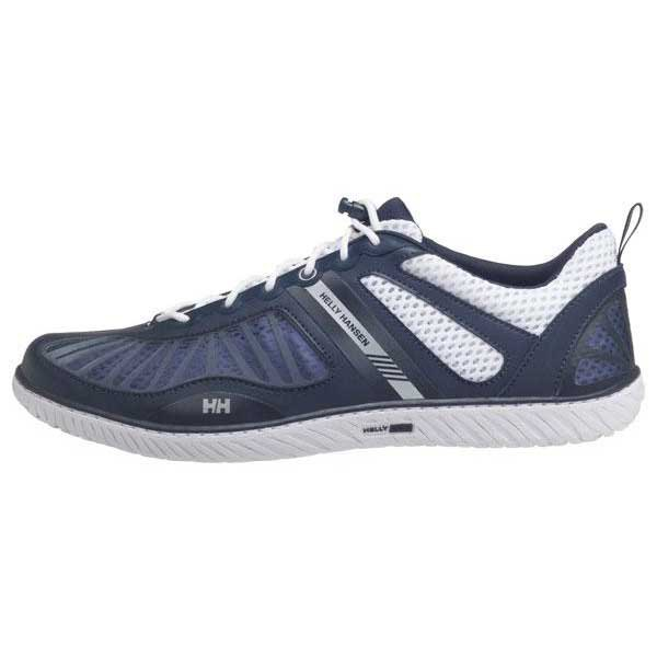 Helly hansen Hydropower 4