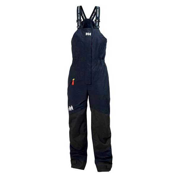 Helly hansen Crew Coastal 2