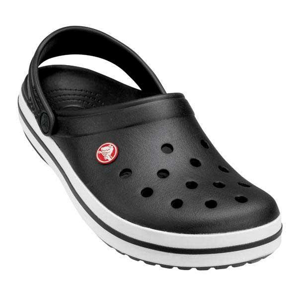 zuecos-crocs-crocband-unisex