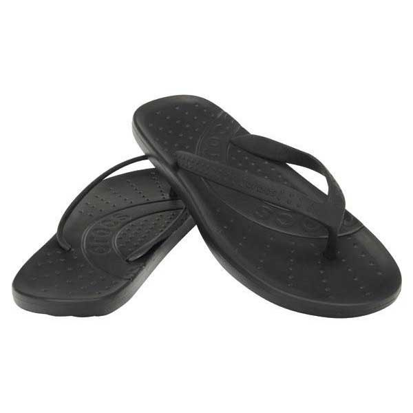 721a9d3af2f Crocs Chawaii Flip Unisex buy and offers on Waveinn