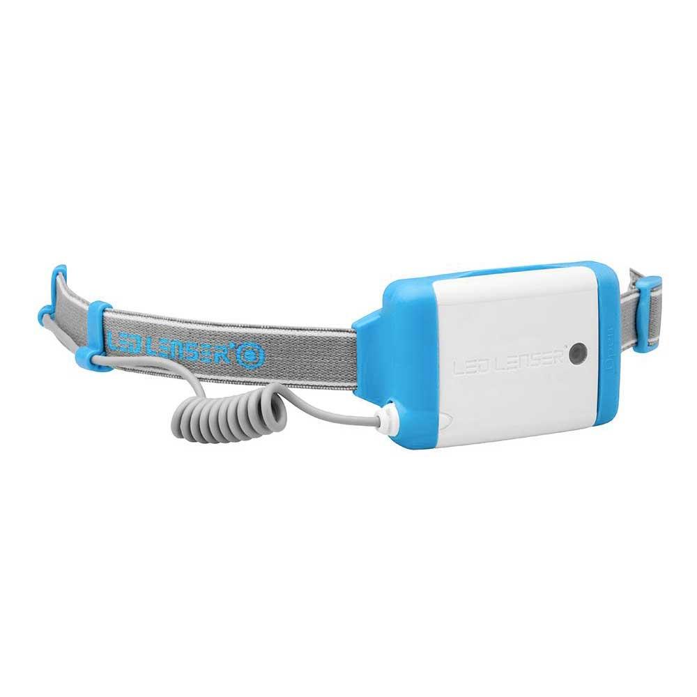 luci-led-lenser-neo