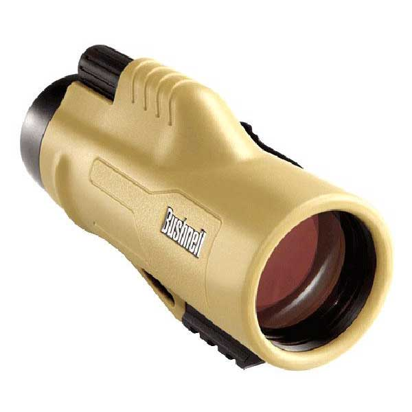 navigation-bushnell-10x42-legend-ed-monocular-gold
