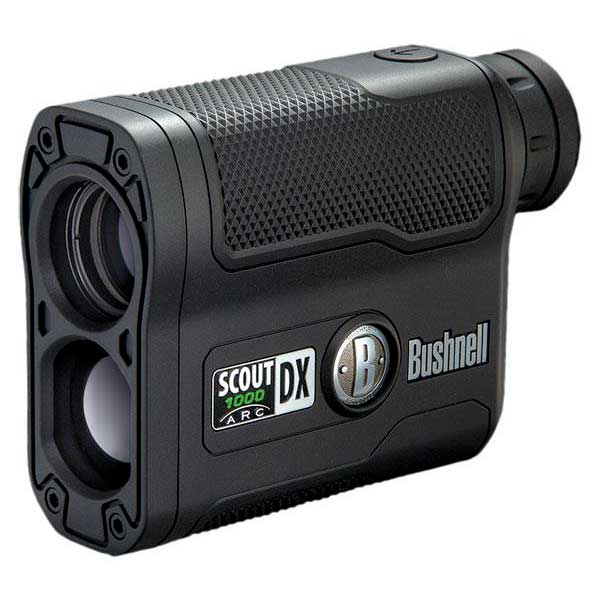 Bushnell Scoud DX 1000 ARC