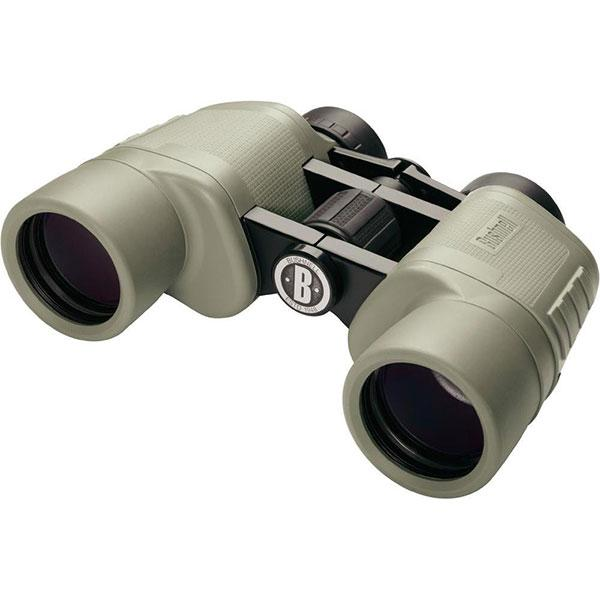 navigation-bushnell-10x42-natureview