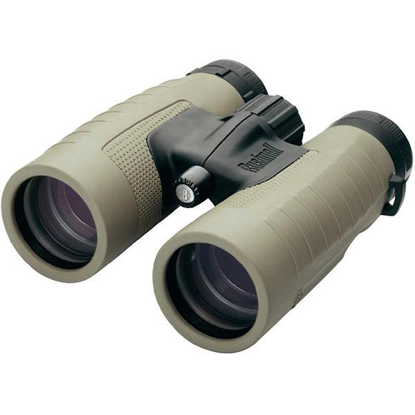 navigation-bushnell-8x42-natureview-straight