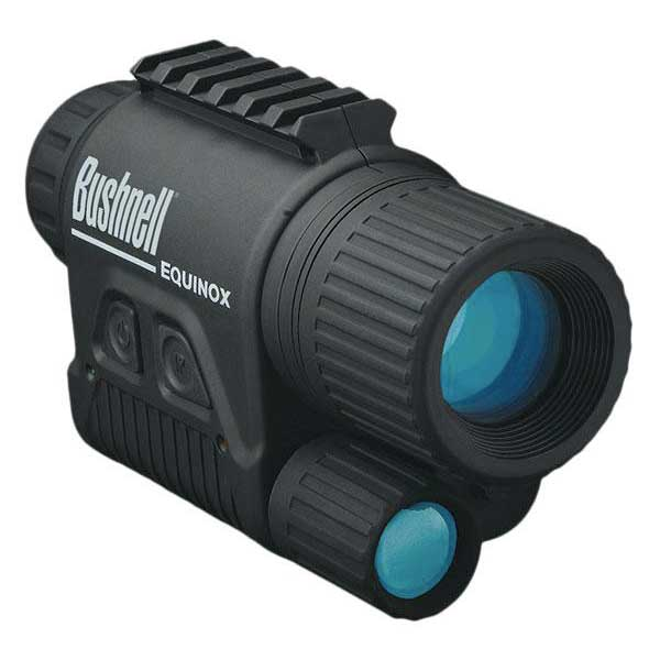Bushnell 2X28 Equinox Night Vision