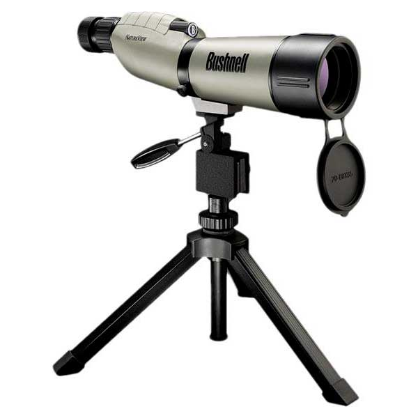 Bushnell 20 60X65 Natureview