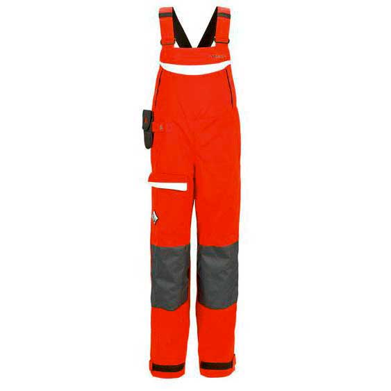 Musto BR2 Offshore Dropseat