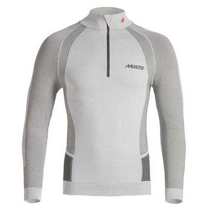 Musto Active Base Layer