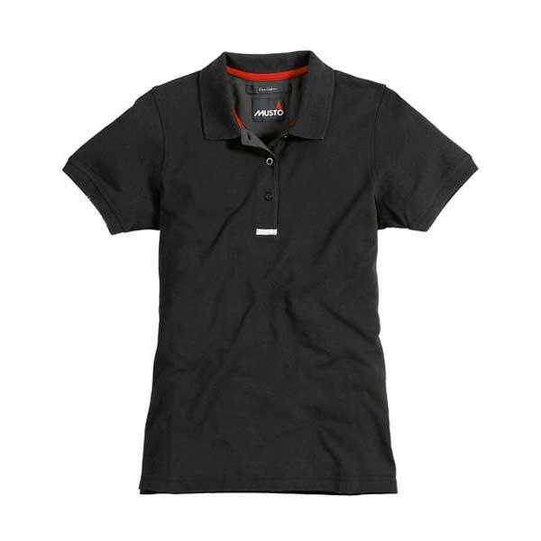 polo-shirts-musto-pique-12-black