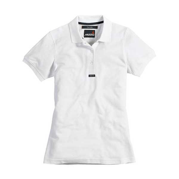 polo-shirts-musto-pique-8-white