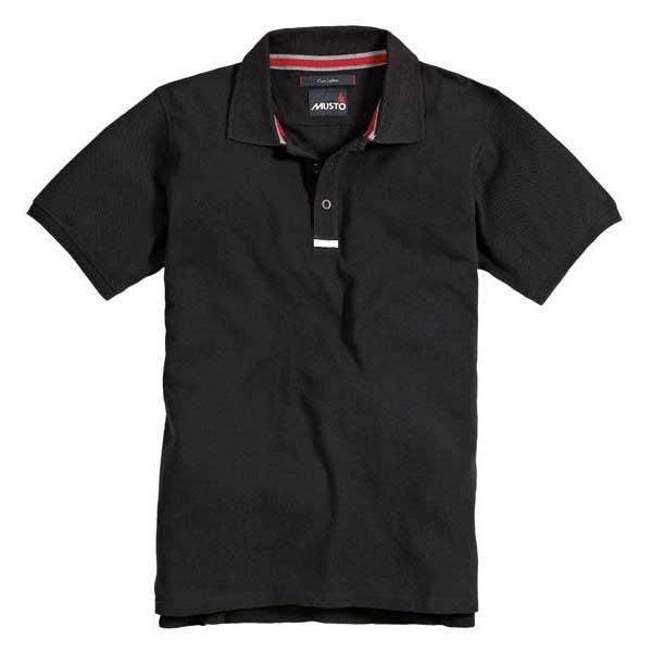 polo-shirts-musto-pique-s-black