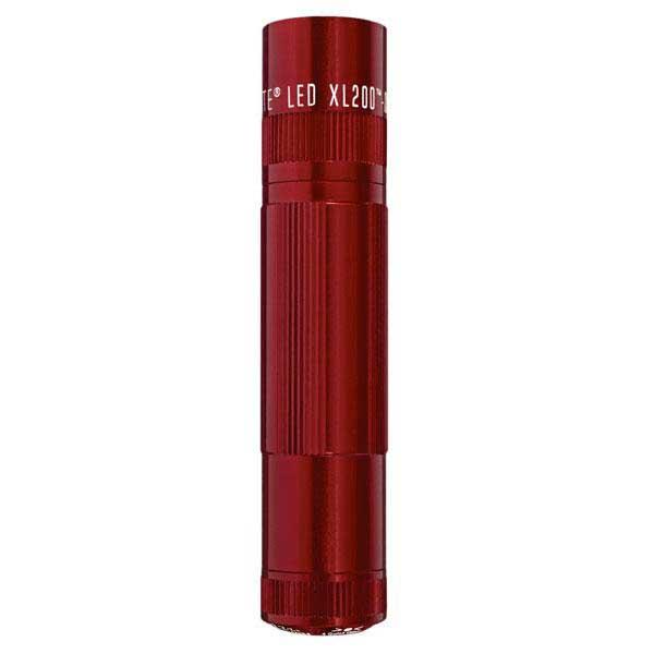 beleuchtung-mag-lite-led-xl200-3-aaa-garnet