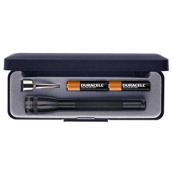 beleuchtung-mag-lite-mini-maglite-gift-box-black