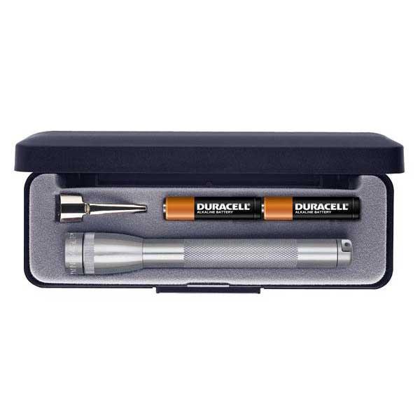 beleuchtung-mag-lite-mini-maglite-gift-box-tin