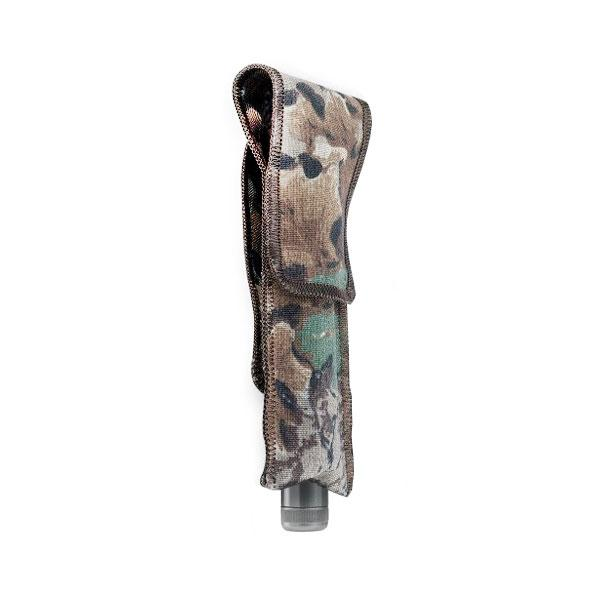 Mag-Lite Nylon Sheath
