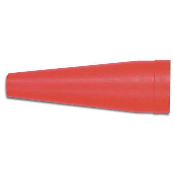 zubehor-mag-lite-traffic-cone
