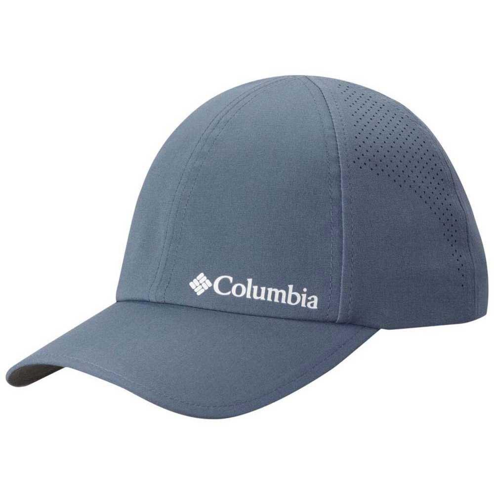 Columbia Silver Ridge Ball Cap II buy and offers on Waveinn 18602fbc7c4c