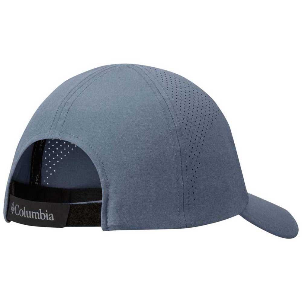 2f3180c9137 Columbia Silver Ridge Ball Cap II buy and offers on Waveinn