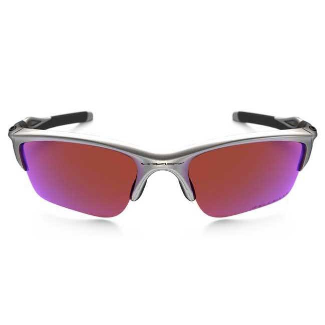 e09aa5d4cf ... Oakley Half Jacket 2.0 Xl G30 Iridium Polarized ...