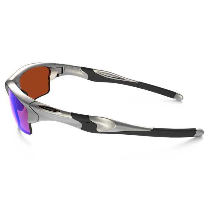 Half Jacket 2 0 >> Oakley Half Jacket 2 0 Xl G30 Iridium Buy And Offers On Waveinn