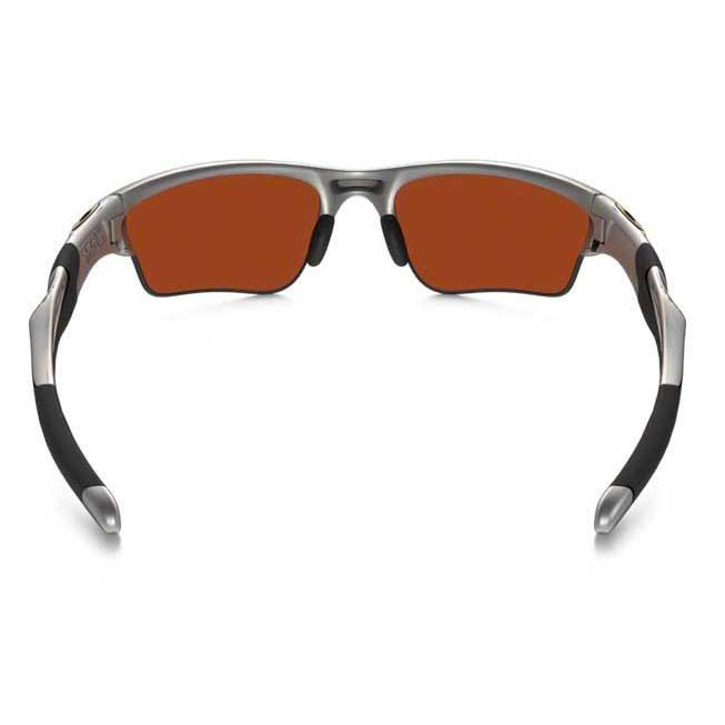ed6826e027 Oakley Half Jacket 2.0 Xl G30 Iridium buy and offers on Waveinn