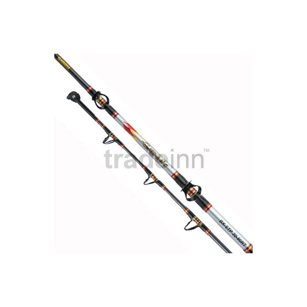 catana-bx-standup-roller