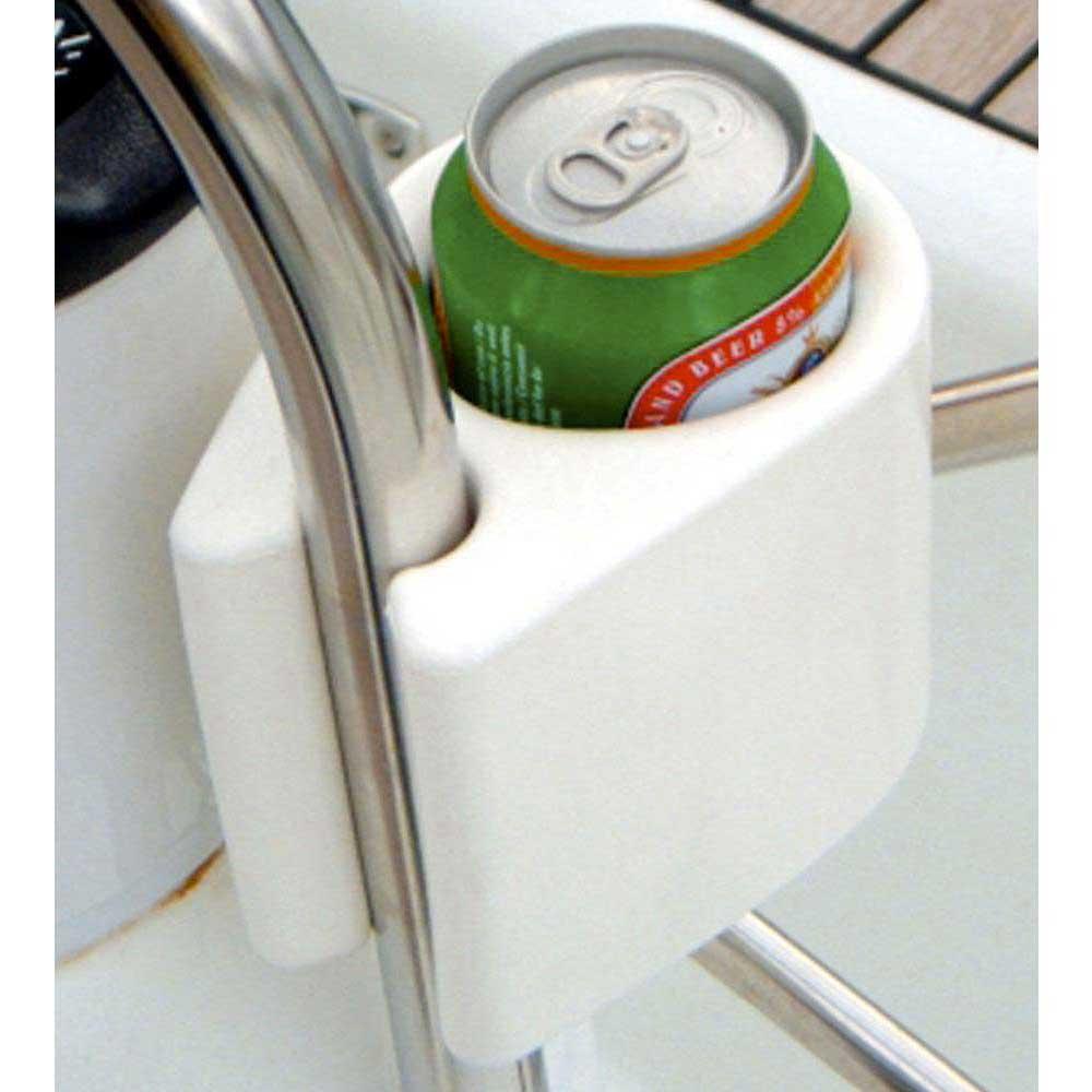 accessori-e-ricambi-ocean-can-holder-clip-on