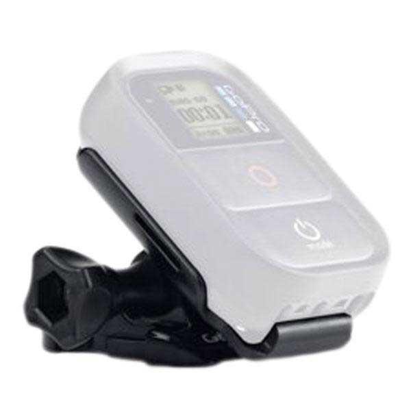 accessori-gopro-accessory-kit-for-wifi-remote